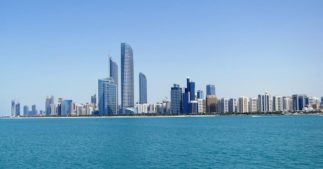 Abu Dhabi Top Attractions and Things To Do