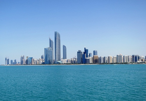 Abu Dhabi Top Attractions