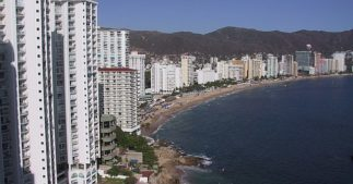 Acapulco Places To Visit