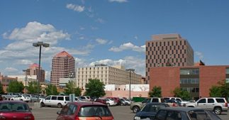 Albuquerque Places to Visit and Tourist Interest