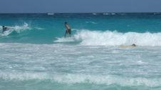 Barbados Things To Do