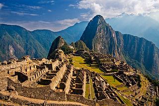 Best Spiritual Destinations of the World