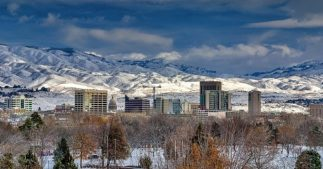 Boise Places to Visit and Things to do