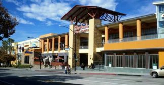 Burbank Places to Visit and Travel Guide