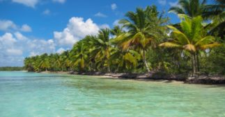 Caribbean Christmas Vacation – Make your Christmas Special