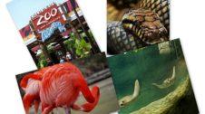 Columbus Places to Visit