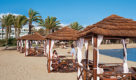 Cyprus Places to Visit Seaside Hotels