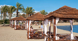Cyprus Places to Visit