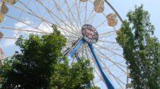 Elitch Gardens Theme & Water Park Denver