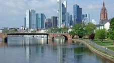 Frankfurt Places To Visit