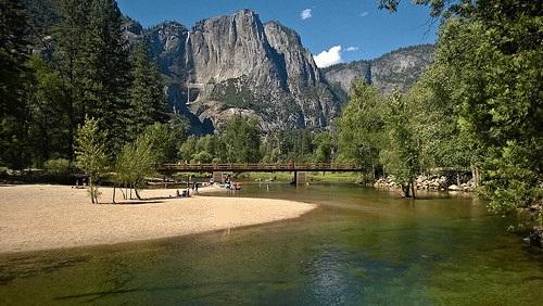 Fresno Places to Visit