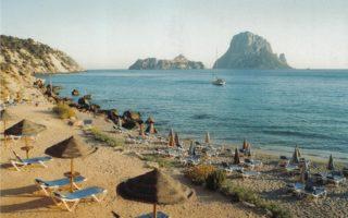 Ibiza beautiful Island to Visit