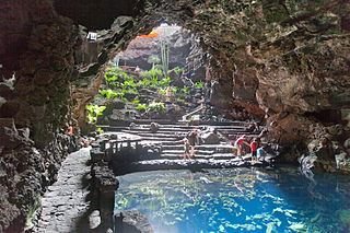 Lanzarote Places to Visit Spain