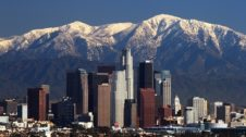 Los Angeles Places to Visit