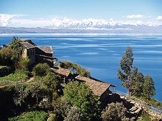 Machu Picchu Things To Do Lake Titicaca