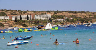Malta Tourist Attractions and Travel Guide