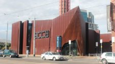 Melbourne Museums to Visit