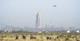 Nairobi Travel Tips and Places of Attraction