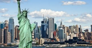 New York Places to Visit and Things to do