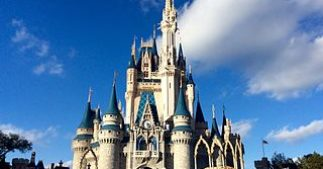 Orlando Places to Visit