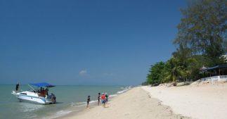 Penang Places to Visit