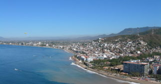 Puerto Vallarta Things To Do