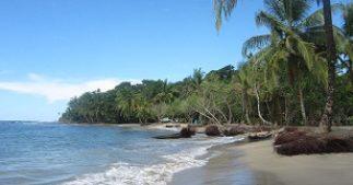 Puerto Viejo de Talamanca – Beautiful beaches in Costa Rica