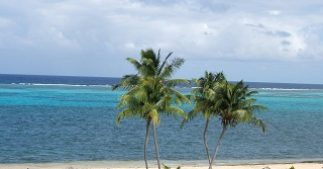 Saint Croix and  Nearby Tourist Attractions