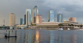 Tampa Places to Visit