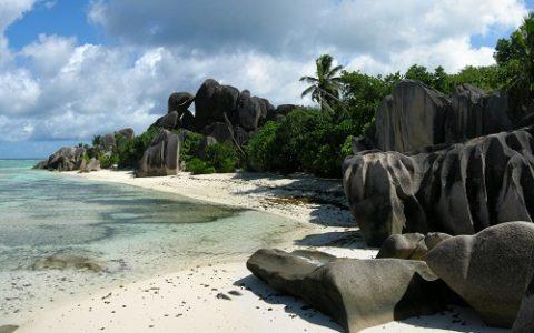 Top Beaches around the World