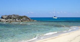 Top Luxury Islands of the World