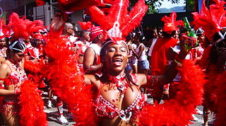 Trinidad And Tobago Things To Do Carnavals