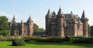 Utrecht Places To Visit