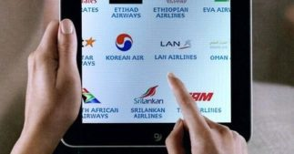 How to Get Cheapest Airfare Online