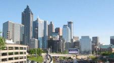 Atlanta Places to Visit