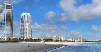 Miami Travel Guide