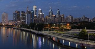 Philadelphia Travel Guide and Places to Visit