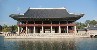 Seoul Travel Guide and Places to Visit