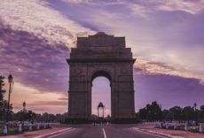 Delhi Travel Guide and Places to Visit