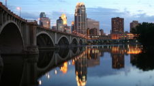 Minneapolis Travel Guide and places to visit