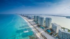 Cancun Travel Guide and Places to Visit