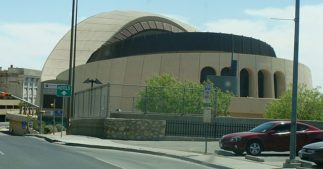 El Paso Travel Guide and Places to Visit