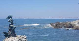 Mazatlan Places of Attraction