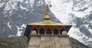 India – Beaches, Mountains and Spirituality
