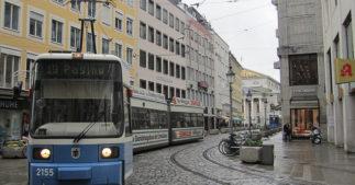 Munich Places To Visit